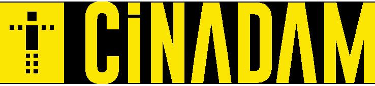 CİNADAM